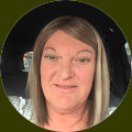 Review Louise Wright