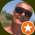 Review Peter Moorhead